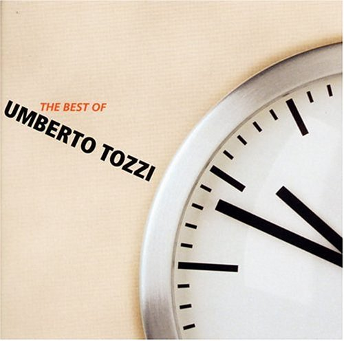Umberto Tozzi - The Best of 2002 - Zortam Music