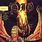 album art to Killing the Dragon