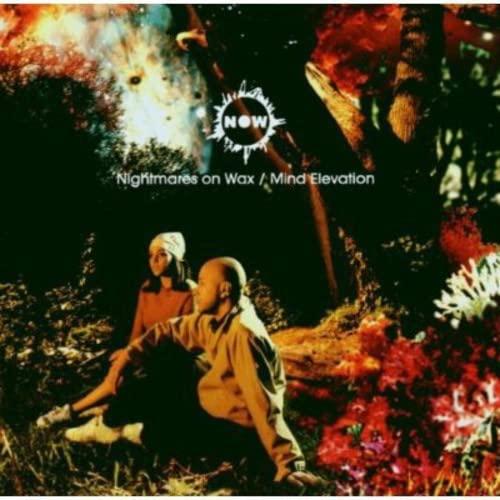 nightmares on wax - Mind Elevation (cd one) - Zortam Music