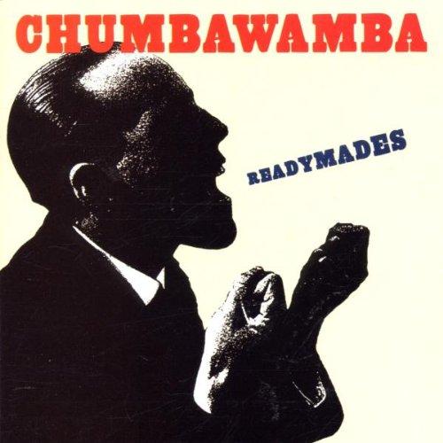 Chumbawamba - Readymades - Zortam Music