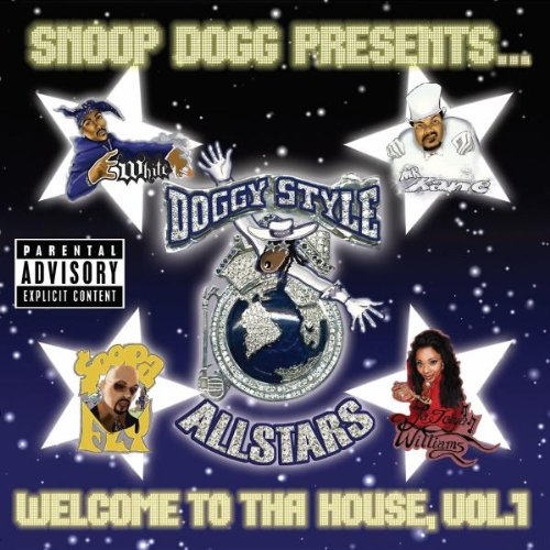 Snoop Dogg - Doggy Style - Zortam Music