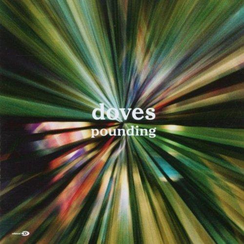 Doves - Pounding - Zortam Music