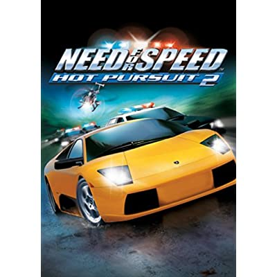 All Need For Speed Games B00006CRVH.01._SS400_SCLZZZZZZZ_