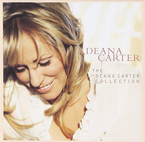 Deana Carter - The Deana Carter Collection - Zortam Music