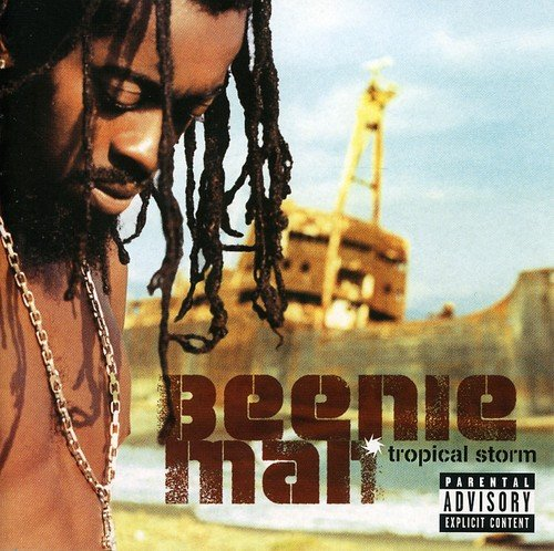Beenie Man - Tropical Storm - Zortam Music
