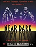Near Dark (2pc) (Ws Spec)
