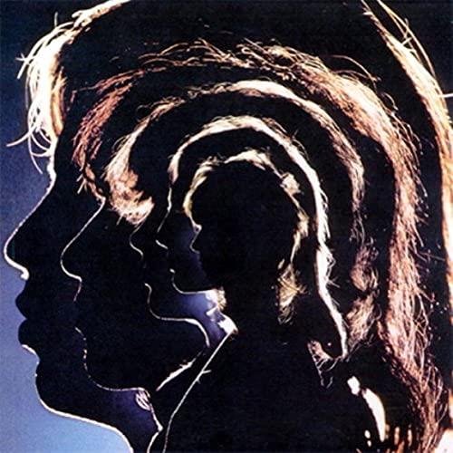 The Rolling Stones - Hot Rocks 1964-1971 - Lyrics2You