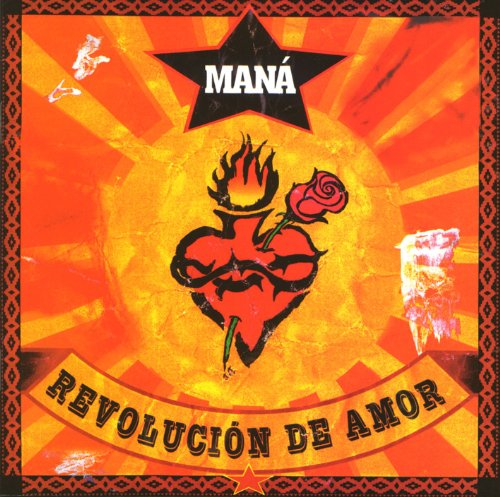 03 - Revolucin de Amor - Zortam Music