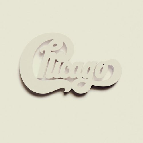 Chicago - Chicago Iv (At Carnegie Hall Volumes 1-4) - Disc 1 - Zortam Music