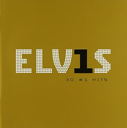 Elvis Presley - 30  1 Hits - Zortam Music