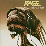 album art to Perfect Man