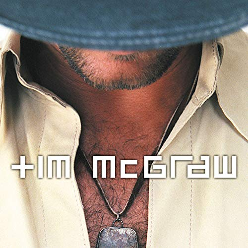Tim Mcgraw - Tim  McGraw and the dancehall Doctors - Zortam Music