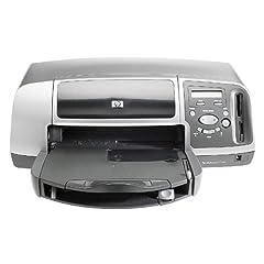 HP PhotoSmart 7350 Inkjet