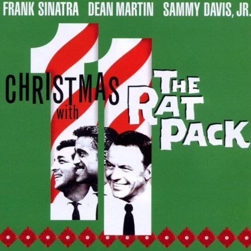 Frank Sinatra - Frank Sinatra Sings Christmas Classics - Zortam Music