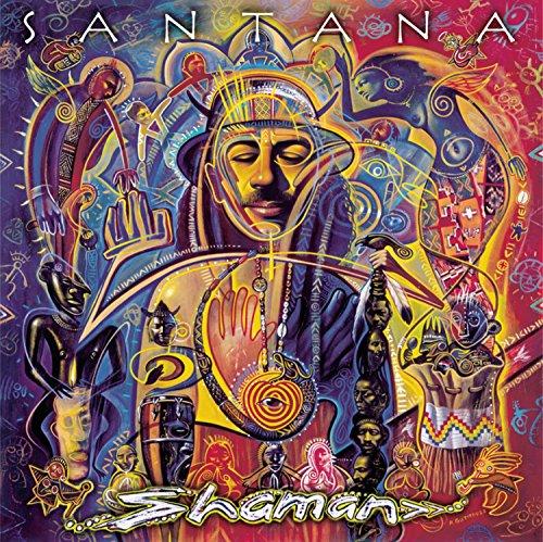 Santana - Top 100 Hits Of 2003 - Zortam Music