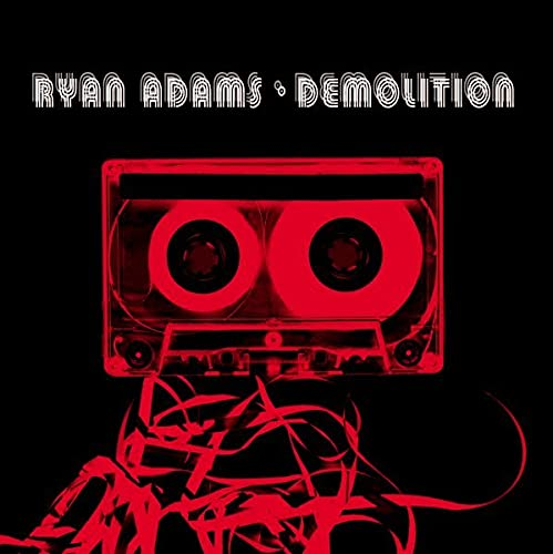 Ryan Adams - Paste Magazine Sampler #02: Q4 2002 - Zortam Music
