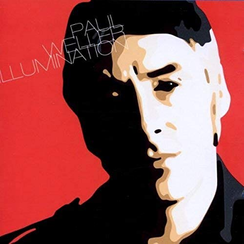 Paul Weller - Pepsi Chart 2003 - Zortam Music