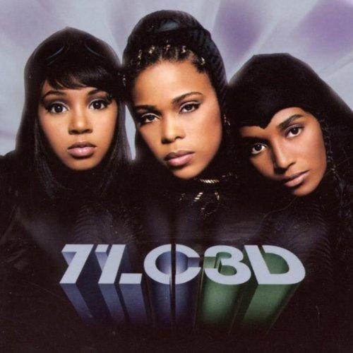 TLC - Good Love Lyrics - Zortam Music