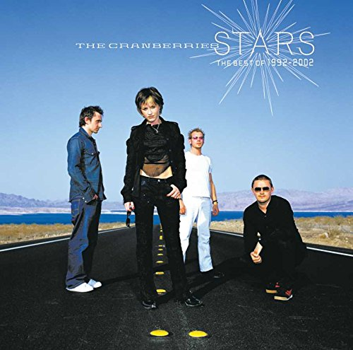 The Cranberries - Stars_ The Best of 1992-2002 - Zortam Music