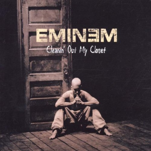 Eminem Download - Cleaning Out My Closet Album - Zortam Music