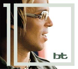 BT - 10 Years In The Life - Zortam Music