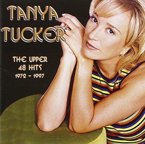 TANYA TUCKER - Entertainment Weekly Presents New Country [disc 1] - Zortam Music