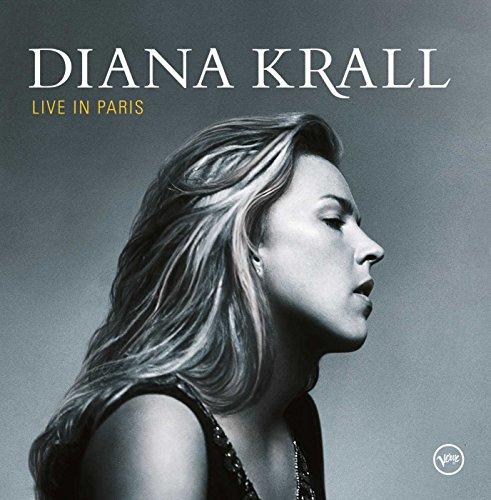 Diana Krall - Nu Music Traxx 227 - Zortam Music
