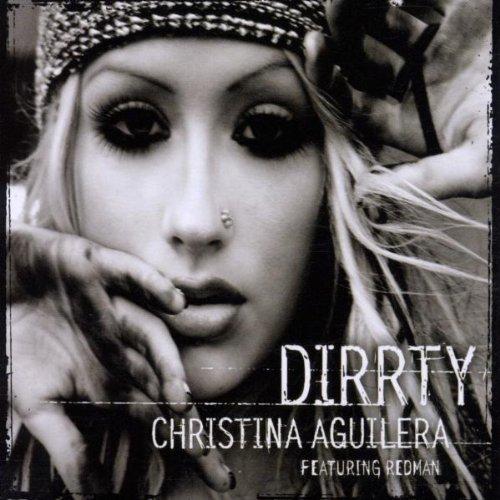 Christina Aguilera - Dirrty - Zortam Music