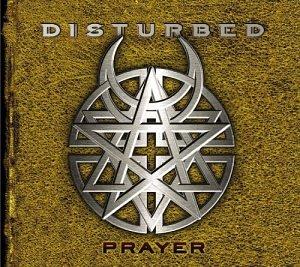 DISTURBED - Shout 2000 - Zortam Music