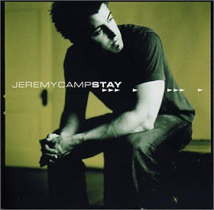 Jeremy Camp - Nothing Lyrics - Zortam Music