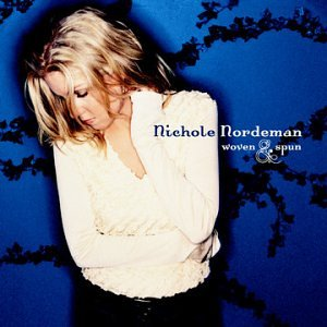 Nichole Nordeman - Faith Of Our Fathers: Songs Of God & Country - Zortam Music