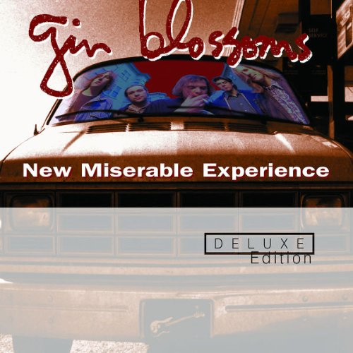 Gin Blossoms - New Miserable Experience: Deluxe Edition - Zortam Music