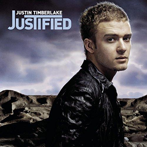 Justin Timberlake - JUSTIN TIMBERLAKE - Lyrics2You