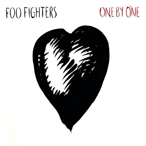 Foo Fighters - One By One (Bonus Dvd) - Zortam Music
