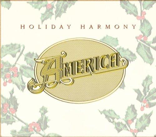 America - Holiday - Zortam Music