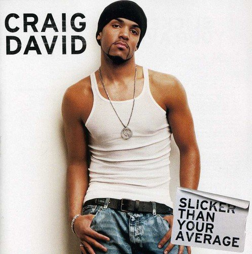 Craig David - 100 BEST HITS R´N´B - Zortam Music
