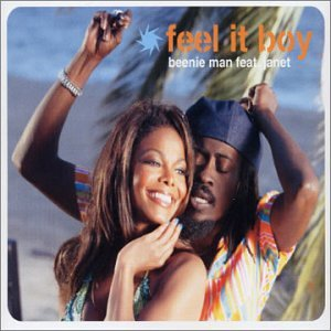 Beenie Man - Feel It Boy - Zortam Music