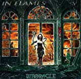 album art by In Flames