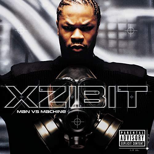 Xzibit - Multiply VLS - Zortam Music