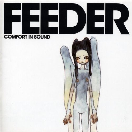 Feeder - The Very Best of Drive Time: 40 Driving Classics and Feel Good Anthems - Zortam Music