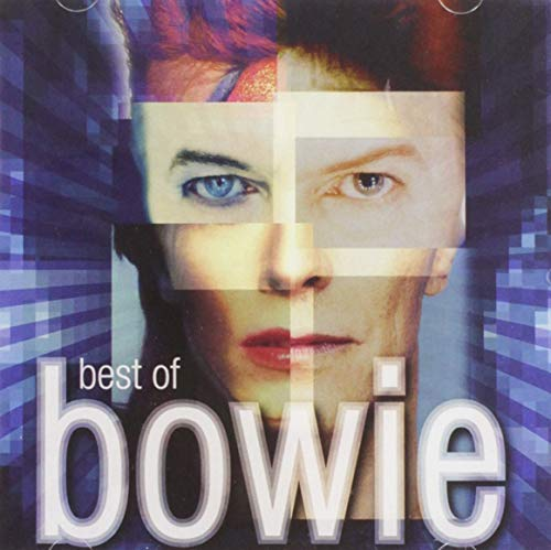 David Bowie - Best of David Bowie - Zortam Music