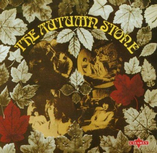 Small Faces - The Autumn Stone - Zortam Music