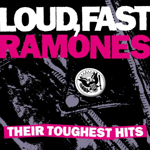 The Ramones - Loud Fast - Zortam Music
