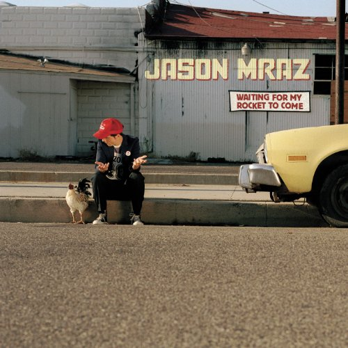 Jason Mraz - Cities 97 Sampler, Volume 15 - Zortam Music