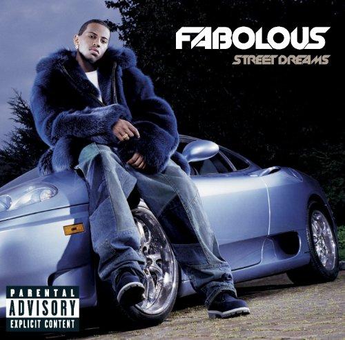 Fabolous - Promo Only Mainstream Radio, November 2002 - Zortam Music