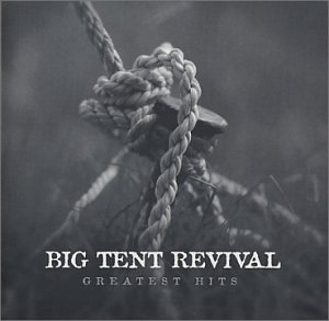 Big Tent Revival - What Would Jesus Do Lyrics - Zortam Music