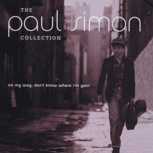 Paul Simon - PAUL SIMON - Zortam Music