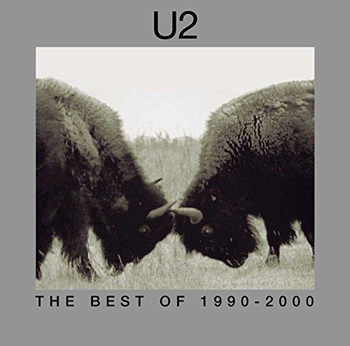 U2 - Mp3 1 - Zortam Music
