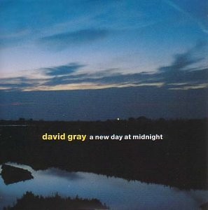 David Gray - A New Day at Midnight (2002) - Zortam Music