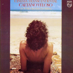 Caetano Veloso - Cinema Transcendental - Zortam Music
